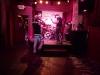 Avenue Rockers 2