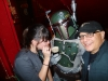 Boba Fett and I