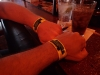 Wrist Bandits