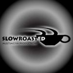 slowroasted logo 3